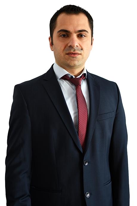 Адвокат в Нюрнберге