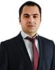 Григор Эксузян - русскоговорящий Адвокат